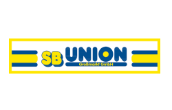 Herbert Nuhn- Referenz - SB UNION